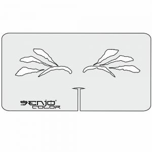 TST1066-eyebrow-stencil-fantasy