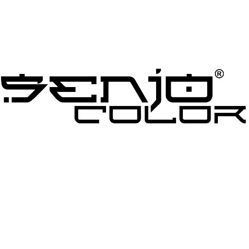 senjo-color-logo