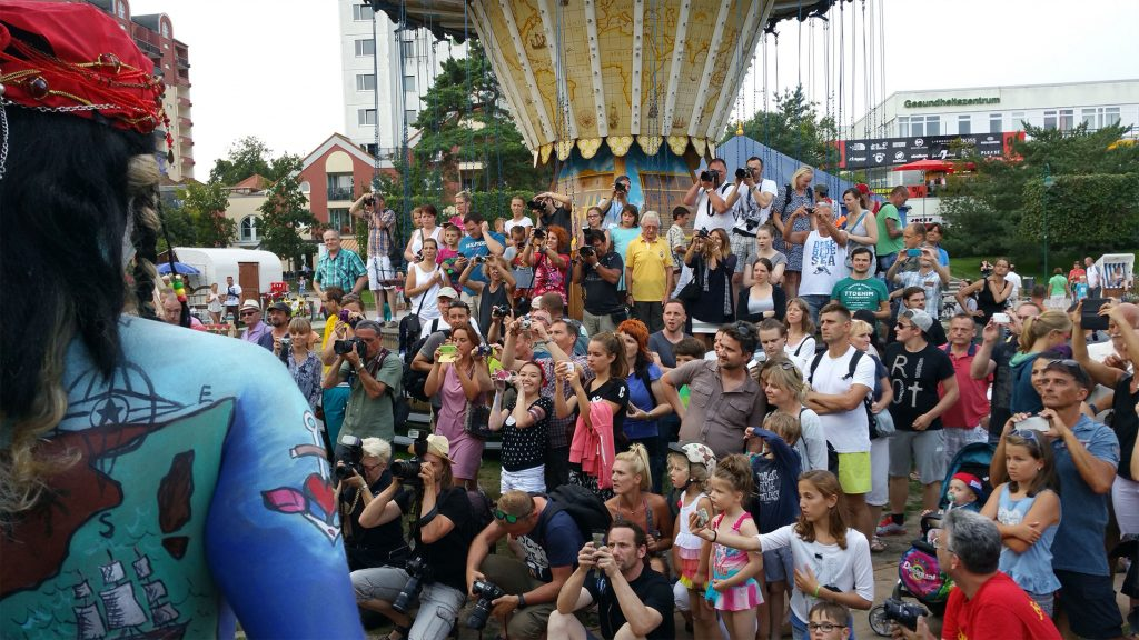 Pirat-bodypainting-festival-heringsdorf