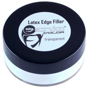 latex-edge-filler-transparent