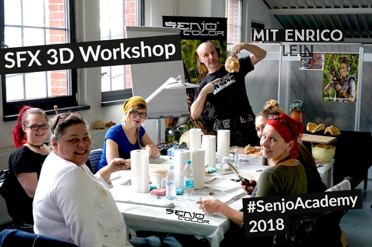 3D-SFX-Workshop-SenjoColor