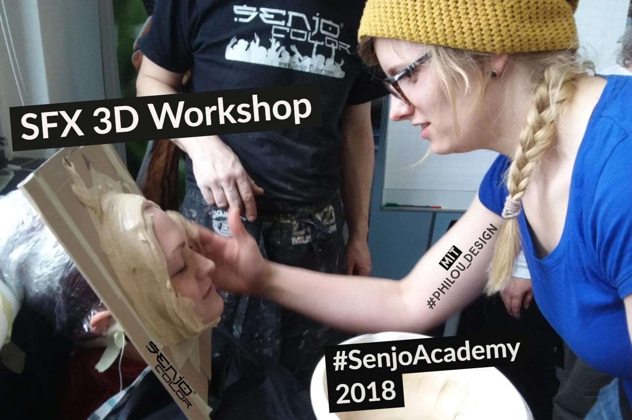 abdrucknehmen senjo_academy mit philou_design